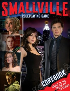 Smallville_Rolep_4ba791a706def