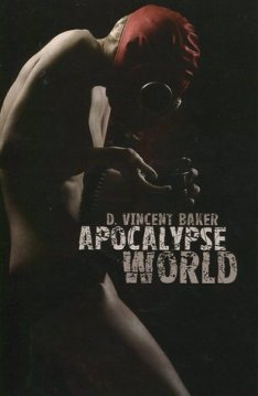 ApocWorld