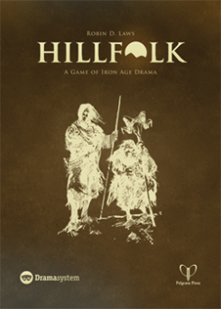 Hillfolk_Cover_reduced1