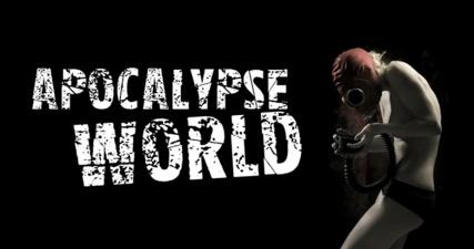 Przedsprzedaz-Apocalypse-World-Wydanie-Polskie-_bw64677