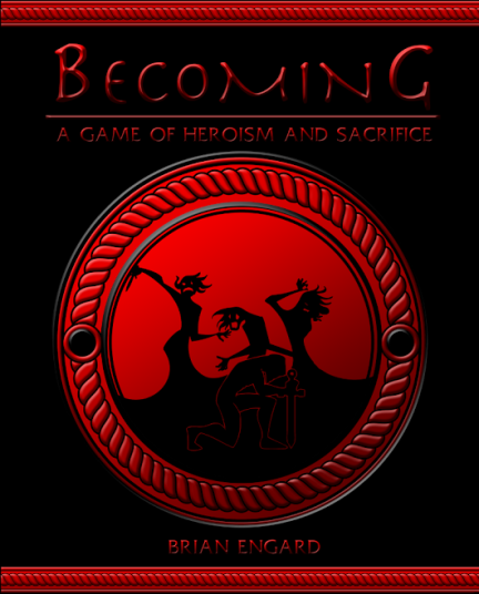 Becomiing