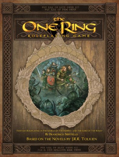 0c7607d1c3683698df9794103e8170ff--role-playing-games-one-ring